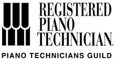 Client - Heiser, Bill RPT-Logo-225