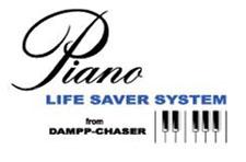 Client-Heiser-PianoSaver